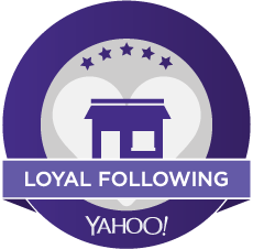 Loyal-following