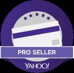 Pro-seller