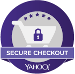 Secure-checkout