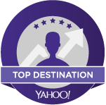 Top-destination